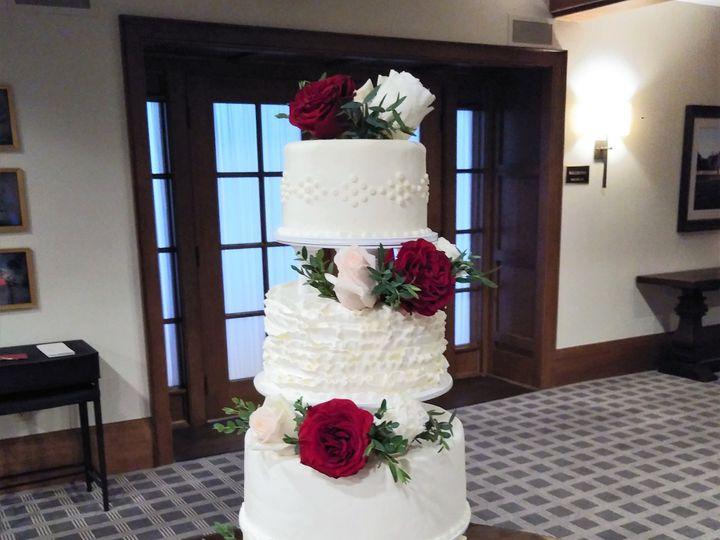 Tmx 20190907 181136 51 989765 1569419872 Eden Prairie, Minnesota wedding florist
