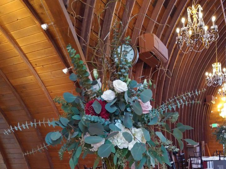 Tmx 20191116 155737 2 51 989765 158298485868924 Eden Prairie, Minnesota wedding florist