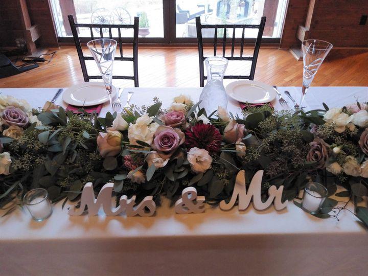 Tmx 20191116 160725 2 51 989765 158298494734334 Eden Prairie, Minnesota wedding florist