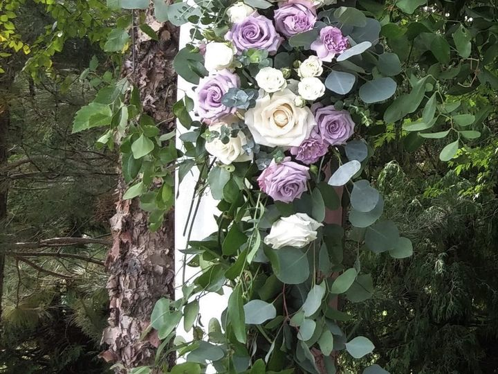 Tmx 20200913 140939 2 51 989765 160683831622752 Eden Prairie, Minnesota wedding florist