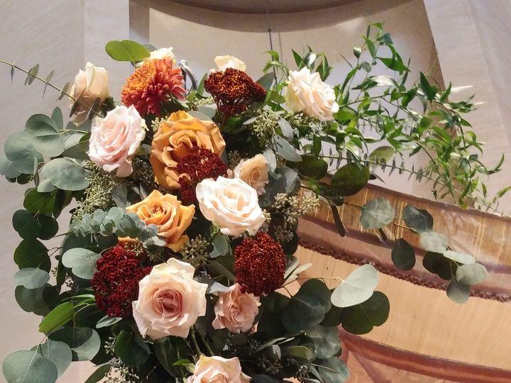 Tmx 20201031 165632 2 51 989765 160683802698147 Eden Prairie, Minnesota wedding florist