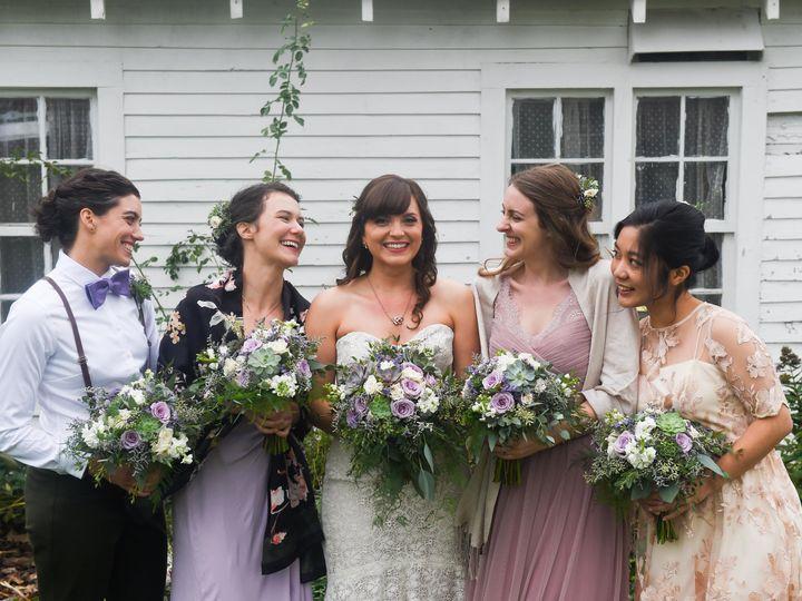 Tmx 46459360 420255118510818 3968895569321000960 N 51 989765 Eden Prairie, Minnesota wedding florist
