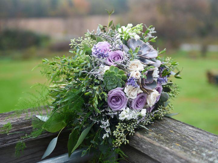 Tmx 46462340 190054875270469 7437288506465976320 N 51 989765 Eden Prairie, Minnesota wedding florist