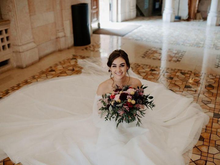 Tmx 72198a67 Dff4 477e A948 7c096da96d8b 51 989765 160683833865054 Eden Prairie, Minnesota wedding florist