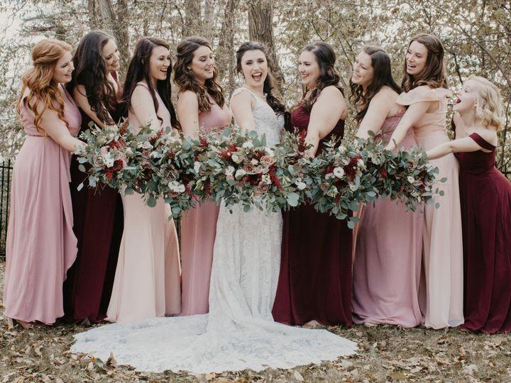Tmx 75 1 51 989765 158298474786581 Eden Prairie, Minnesota wedding florist