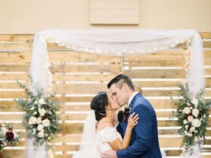 Tmx Capture 51 989765 158298590329872 Eden Prairie, Minnesota wedding florist