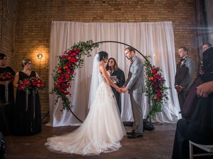 Tmx Ceremony 1 3 51 989765 158298511178440 Eden Prairie, Minnesota wedding florist