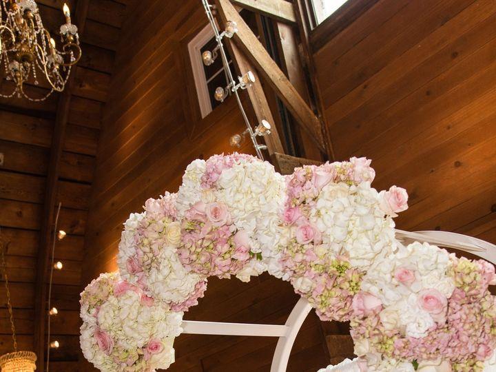 Tmx Ceremony Arbor 3 3 51 989765 Eden Prairie, Minnesota wedding florist