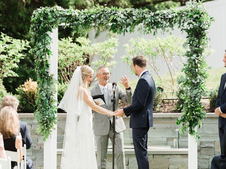Tmx Dsc 1042 51 989765 158298547372045 Eden Prairie, Minnesota wedding florist