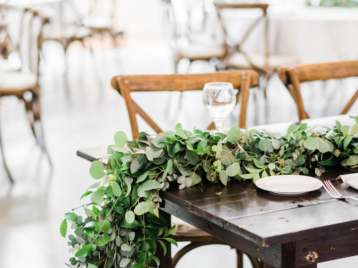 Tmx Dsc 4275 51 989765 158298553795017 Eden Prairie, Minnesota wedding florist