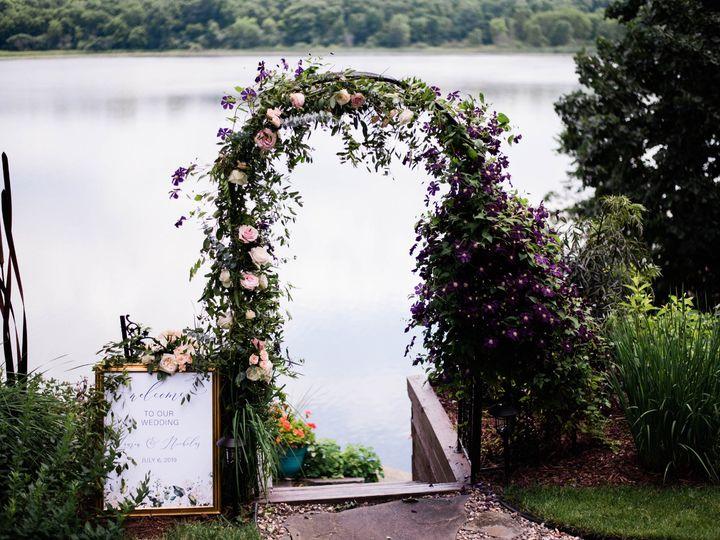 Tmx Dsc 5834 51 989765 1569419736 Eden Prairie, Minnesota wedding florist