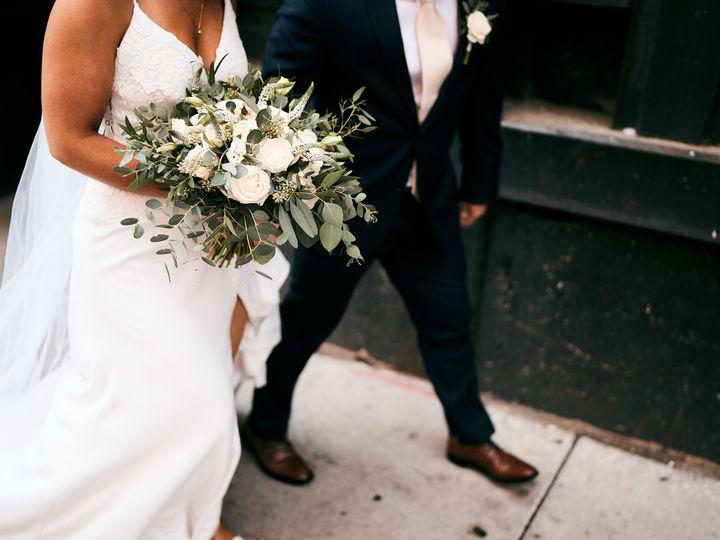 Tmx Dsc03010 51 989765 160683837961880 Eden Prairie, Minnesota wedding florist