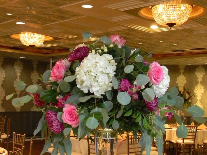 Tmx Dscn5902 51 989765 1569420138 Eden Prairie, Minnesota wedding florist