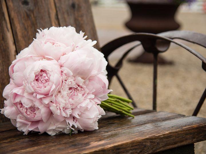 Tmx Flowers 4 2 51 989765 Eden Prairie, Minnesota wedding florist