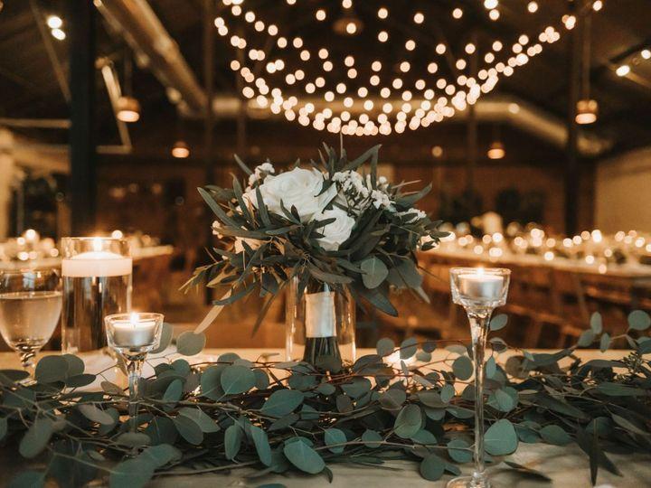 Tmx Google Add 51 989765 1557753223 Eden Prairie, Minnesota wedding florist