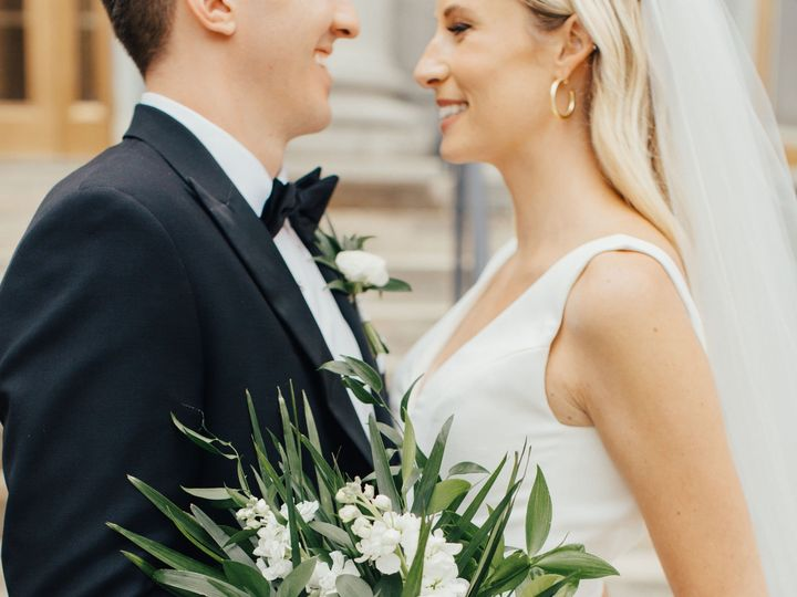 Tmx Img 1265 51 989765 160683824854037 Eden Prairie, Minnesota wedding florist