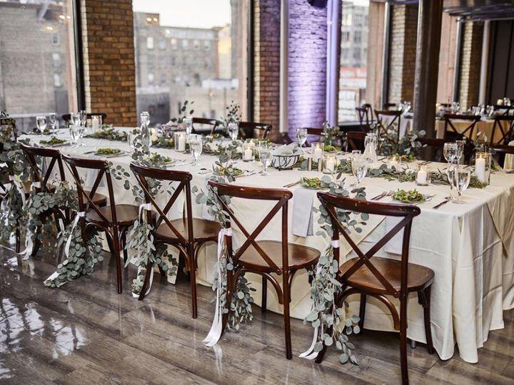 Tmx Img 4479 51 989765 Eden Prairie, Minnesota wedding florist