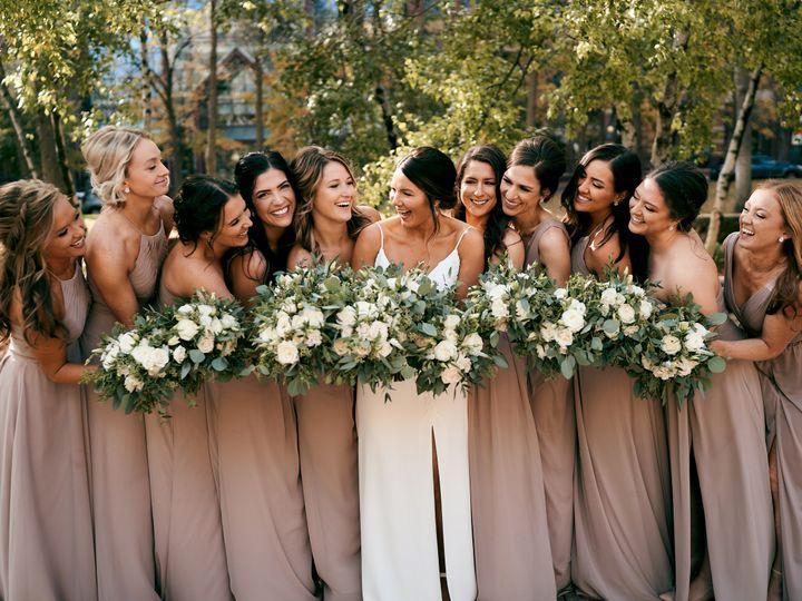 Tmx Img 4654 51 989765 160683836870996 Eden Prairie, Minnesota wedding florist