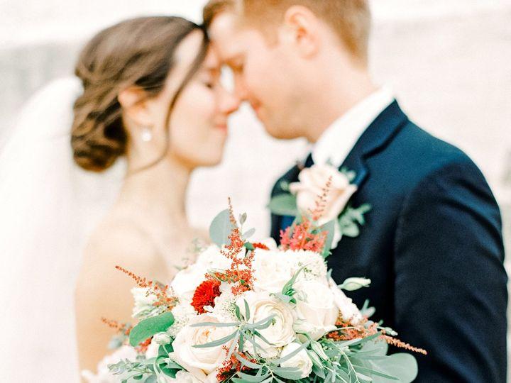 Tmx Img 5242 51 989765 Eden Prairie, Minnesota wedding florist