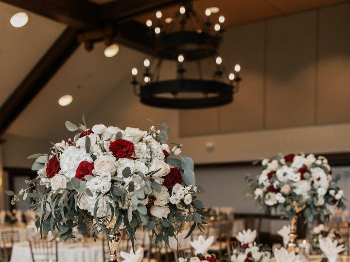Tmx Img 6742 51 989765 1569419813 Eden Prairie, Minnesota wedding florist