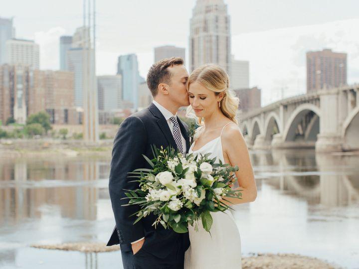 Tmx Katetrenton6 20 20 Decoratoppphotography2020 1504 51 989765 160683819995924 Eden Prairie, Minnesota wedding florist