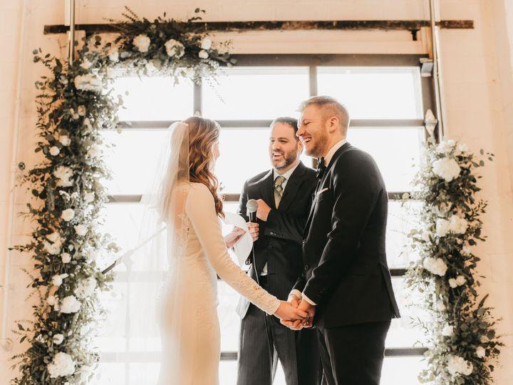 Tmx P 1115 51 989765 1557753208 Eden Prairie, Minnesota wedding florist