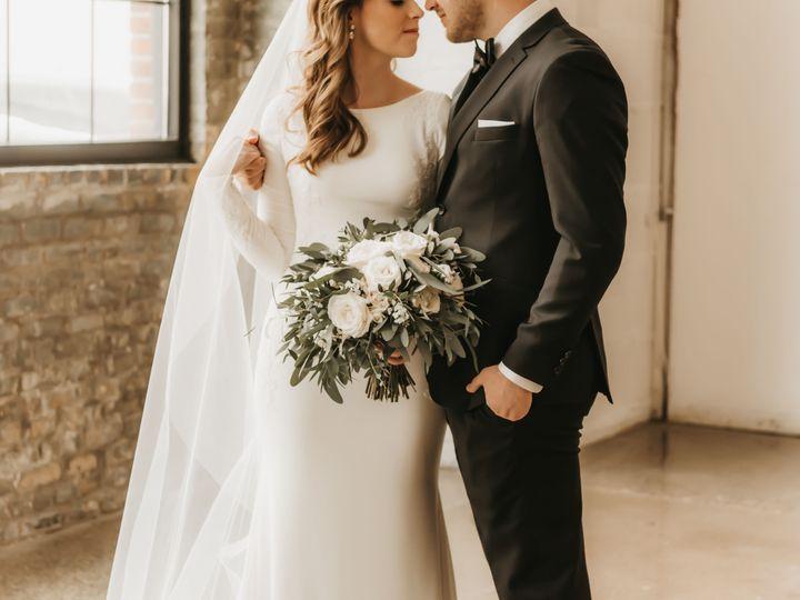 Tmx P 426 51 989765 1557753129 Eden Prairie, Minnesota wedding florist