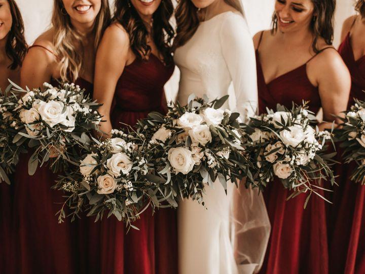 Tmx P 680 51 989765 1557753183 Eden Prairie, Minnesota wedding florist