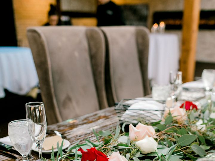Tmx Thompson 286 51 989765 Eden Prairie, Minnesota wedding florist