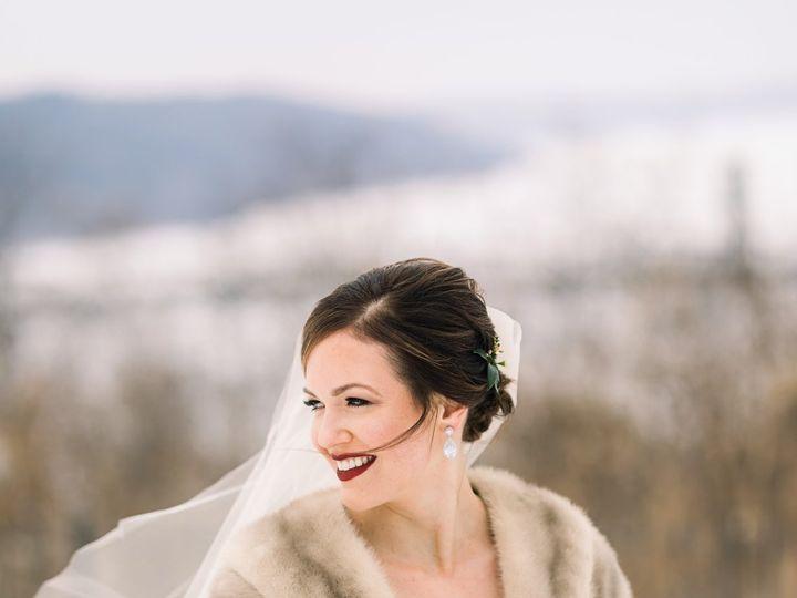 Tmx Wright Wedding 270 2 51 989765 Eden Prairie, Minnesota wedding florist