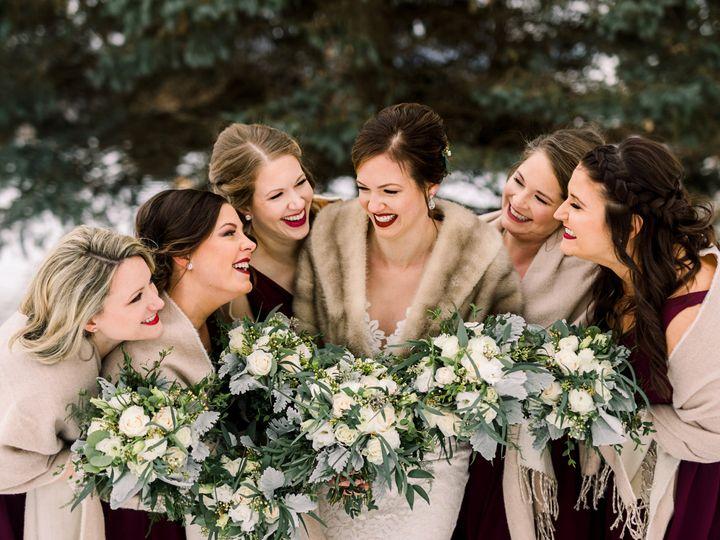 Tmx Wright Wedding 387 51 989765 Eden Prairie, Minnesota wedding florist