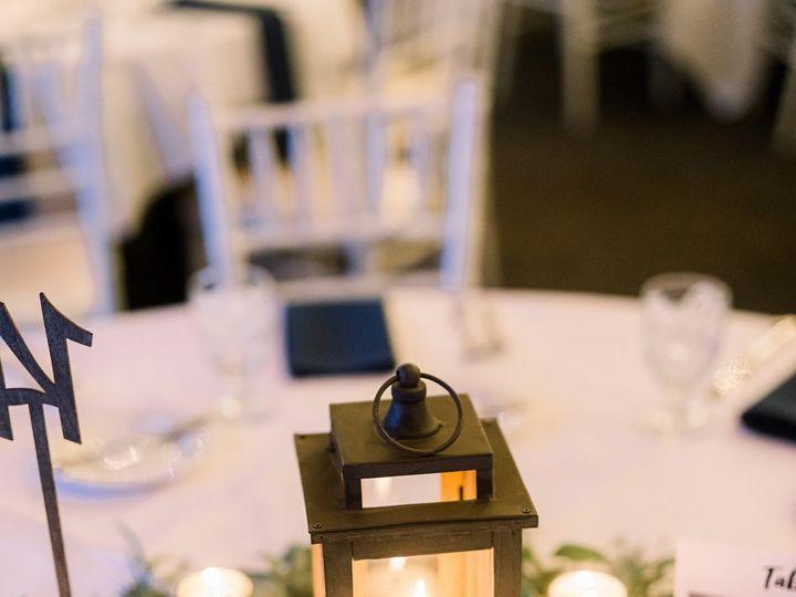 Tmx Wright Wedding 739 51 989765 Eden Prairie, Minnesota wedding florist
