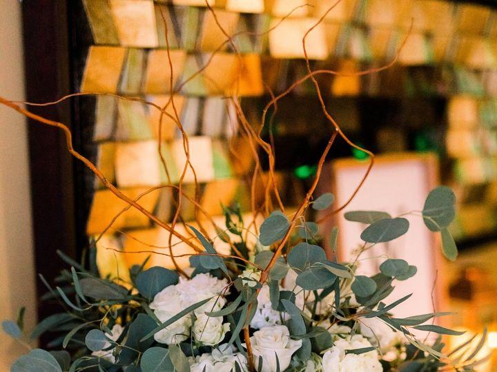 Tmx Wright Wedding Blog 118 51 989765 Eden Prairie, Minnesota wedding florist