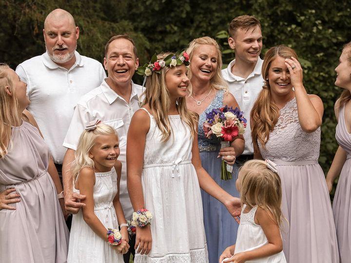 Tmx 6d7a1898 51 1900865 158257075771447 Westfield, WI wedding videography