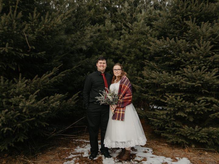 Tmx 6d7a2107 51 1900865 158896767457482 Westfield, WI wedding videography