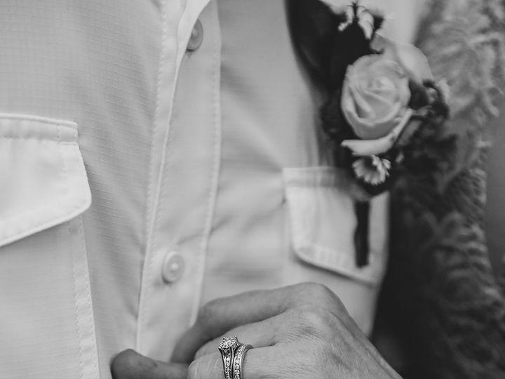 Tmx 6d7a2290 51 1900865 158257075978559 Westfield, WI wedding videography
