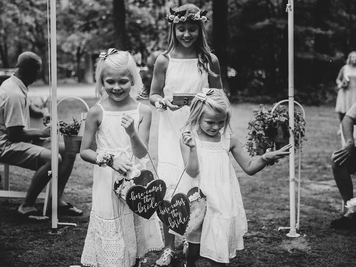 Tmx Bw 1031 51 1900865 158257075923054 Westfield, WI wedding videography