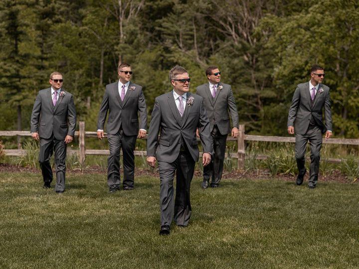 Tmx Cy4a0471 51 1900865 158257076246847 Westfield, WI wedding videography