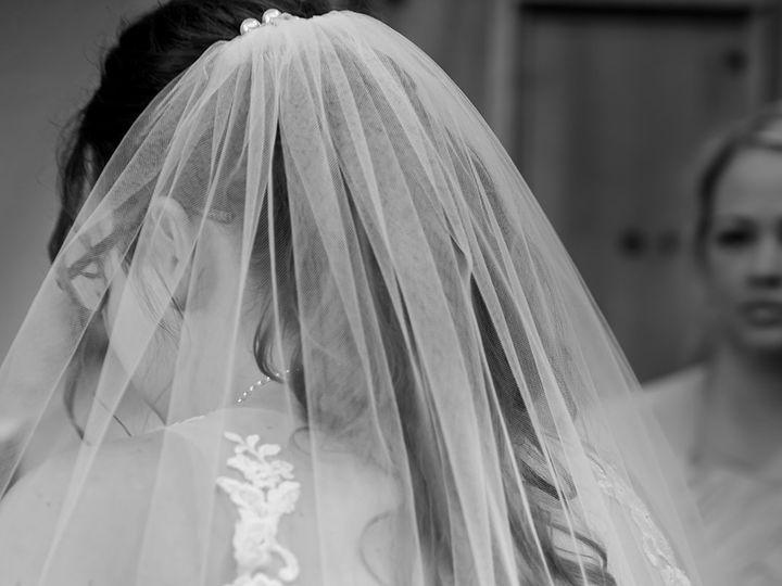 Tmx Cy4a0674 2 51 1900865 158257076034401 Westfield, WI wedding videography