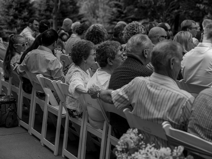 Tmx Cy4a0888 51 1900865 158257076126110 Westfield, WI wedding videography