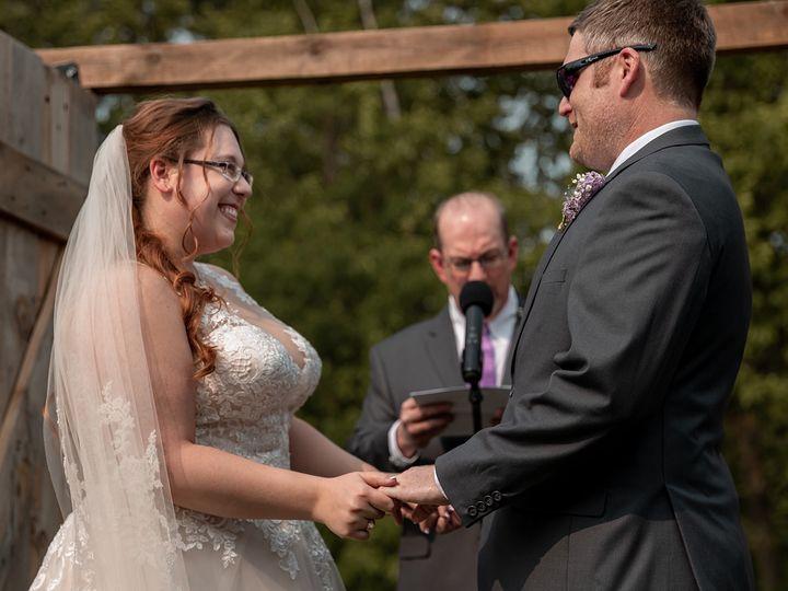 Tmx Cy4a0901 51 1900865 158257076319361 Westfield, WI wedding videography