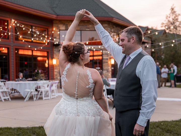 Tmx Cy4a2441 51 1900865 158257076335478 Westfield, WI wedding videography