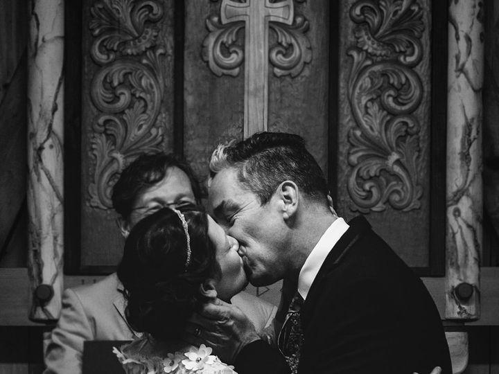 Tmx Img 0515 Bw 51 1900865 158257076228980 Westfield, WI wedding videography