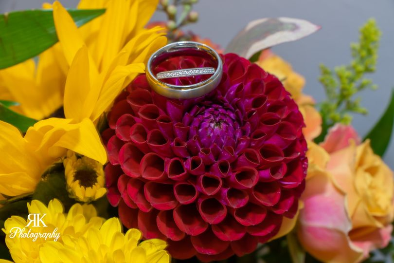Details-Ring shot
