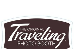 The Traveling Photo Booth®