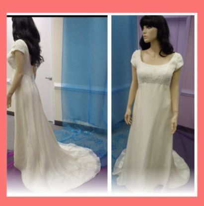 f6038981d45e726a gown