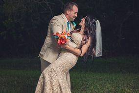 G's Bridal