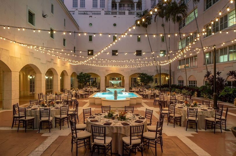 hyattregency coralgables court of lions 3 51 1865