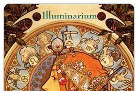 The Illuminarium
