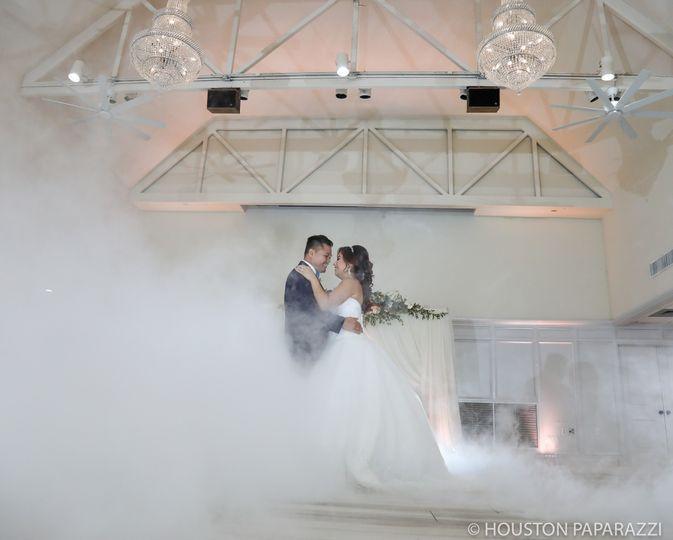 Pham Wedding